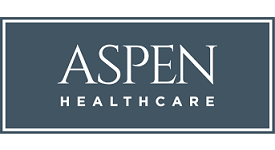 Aspen-healthcare_275x150_acf_cropped_275x150_acf_cropped